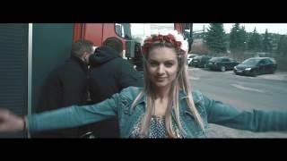 KOLLÁROVCI- ANKA, ANKA- ZO ZÁKULISIA ( Behind the Scenes) 5/2017
