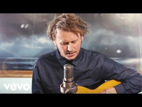 ben-howard-in-dreams-solo-session-benhowardvevo