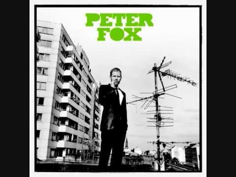 peter-fox-lok-auf-zwei-beinen-bazillo44