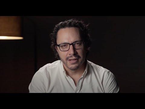 Vidéo de Olivier Gougeon