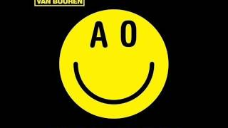 Armin van Buuren - Ping Pong frenético(Hardwell funk Remix) (((dj jean produção )))