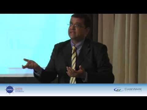 Advanced Techniques in IDEA Software V 10