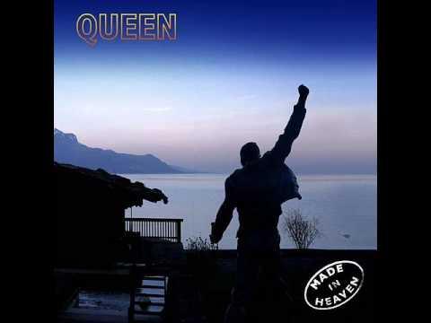Its A Beautiful Day de Freddie Mercury Letra y Video