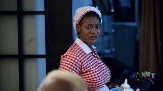 The Humble Servant Full Movie -Mercy Johnson 2018 Latest New Movie ll Trending African Movie Full HD