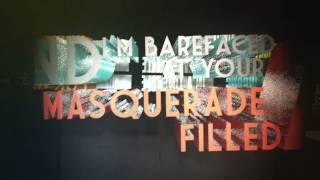 "Dessa ""Warsaw"" (Official Lyric Video) - Created by Adam J. Dunn"