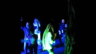 Energy Festival 2011 - WORMZ DJ SET #2 (Eins, Zwei, Polizei)