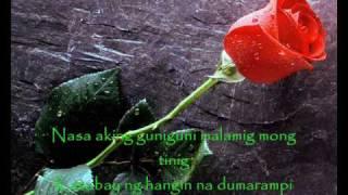 di na mababawi lyrics