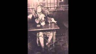 Neca Rafael - A Patroa