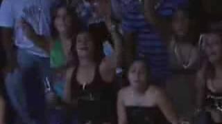 Down -  Rakim & Ken y Ft Hector El Father En Vivo