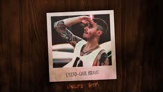 L'Elfo - Carl Brave