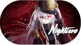 Nightcore - Once Again