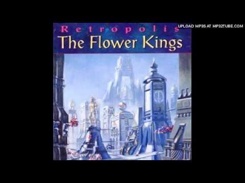 the-flower-kings-rhythm-of-the-sea-joan-kwekkeboom