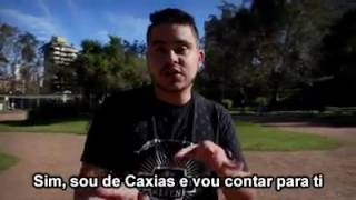 Despacito de Caxias do sul