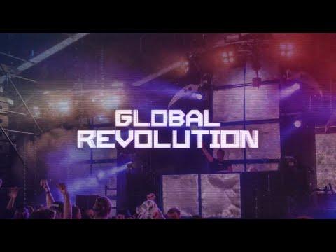 Global Revolution