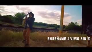 La Firmeza Norteña - En Señame A Vivir Sin Ti | 2017 Video Oficial