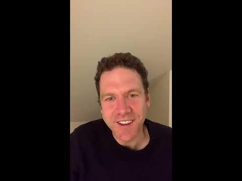 Vidéo de Gabrielle Roy