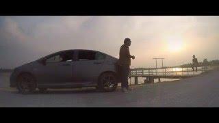 รอยอดีต - T-front 101TOWN ft.Teddy King [audio track]