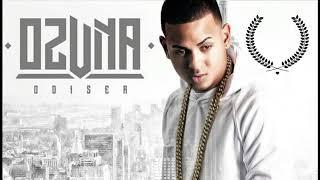 OZUNA QUE SERA DE MI (DJ JHONGER DEL 23 DE ENERO) 2018