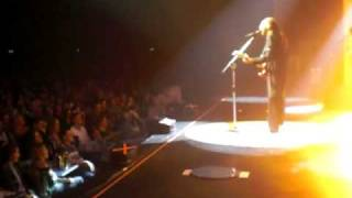 Gilberto Gil + Banda Larga Cordel- Realce - SP