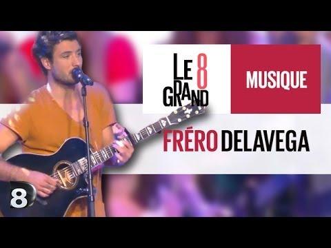 frero-delavega-sweet-darling-live-le-grand-8-d8