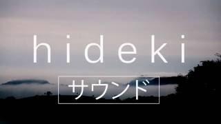Dj Snake - Middle (Chelsea Cutler Cover)