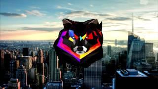 | Wolf Nation | Tiger (Remix) | 2017