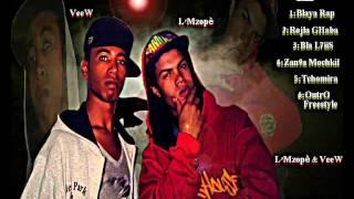 l'mzopè feat VeeW_(Blaya Rap)_2013
