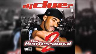 DJ Clue - What The Beat (feat. Eminem, Method Man & Royce Da 5'9)