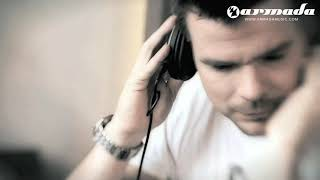 ATB   Could You Believe (Official Music Video) [High Quality]