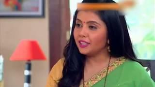 Nisha Ji Ke Nuskhe Eyes Ki Raksha at Home Hindi/Urdu