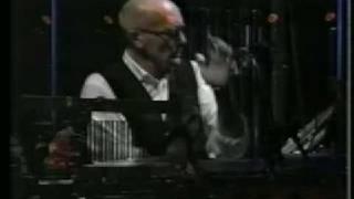 Elton John - Daniel - Live at The Greek Theatre