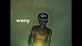 WENY-(remix)-lil wayne Damn Damn
