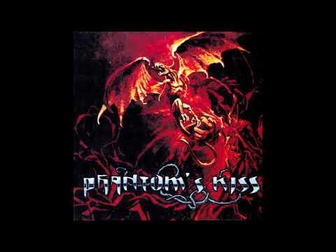 Phantom's Kiss (Ger) - Golden Dragon