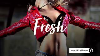 "  SOLD   Dancehall Riddim Instrumental 2018 - ""FRESH"" by Slickwidit Productions"