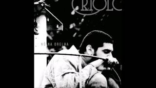 INSTRUMENTAL | Lion Man - Criolo