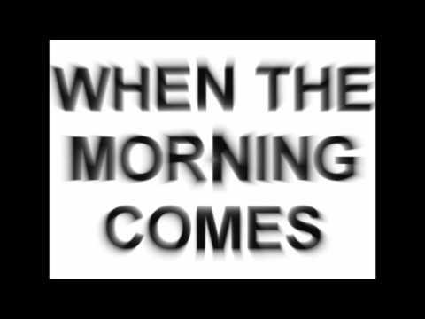 ok-go-this-too-shall-pass-with-lyrics-jtle24