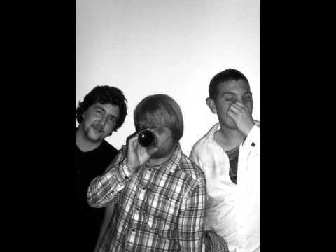 deadbeats-lost-and-found-live-recording-deadbeatsmusic