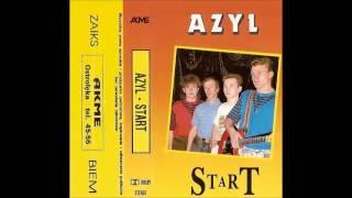 Azyl - Ona