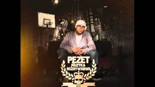 Pezet - Lubię