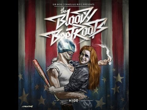 the-bloody-beetroots-volevo-un-gatto-nero-you-promised-me-hide-elevator-music