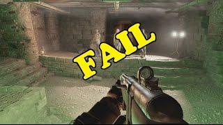 Fallout 4 Unannounced ? (fail)