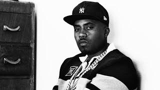 "[FREE] Nas Type Beat - ""Dear Momma"" | Rap Instrumentals | Hip Hop Beats"