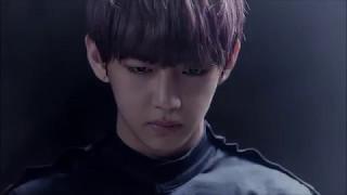(BTS) - 방탄소년단 O!RUL8,2? Concept Trailer (Nightcore)