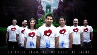 MVP / Stotine zena / 2011 + Download Link