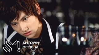 TVXQ!(동방신기) _ The way U are _ MusicVideo(뮤직비디오).avi