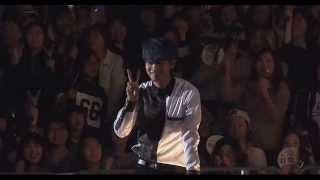 VIXX LIVE FANTASIA UTOPIA DVD - Time Machine