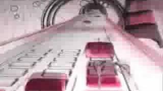 Listen To Your Heart Techno(remix)w/ lyrics
