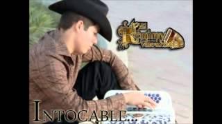 Remmy Valenzuela Feat. Cecy Cota - Y De Repente