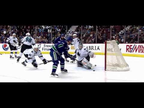 Följ NHL i vinter på Viasat