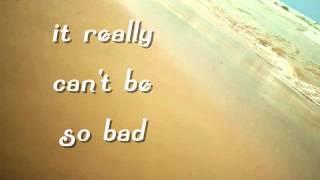 EXCUSE ME - Junior (Lyrics)